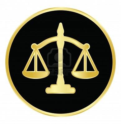 Decreto legislativo 209 del 2003
