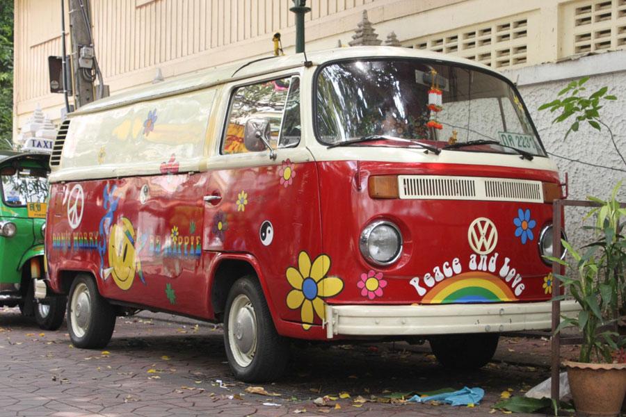 sfasciacarrozze-furgoni-roma-con-rottamazione-gratis