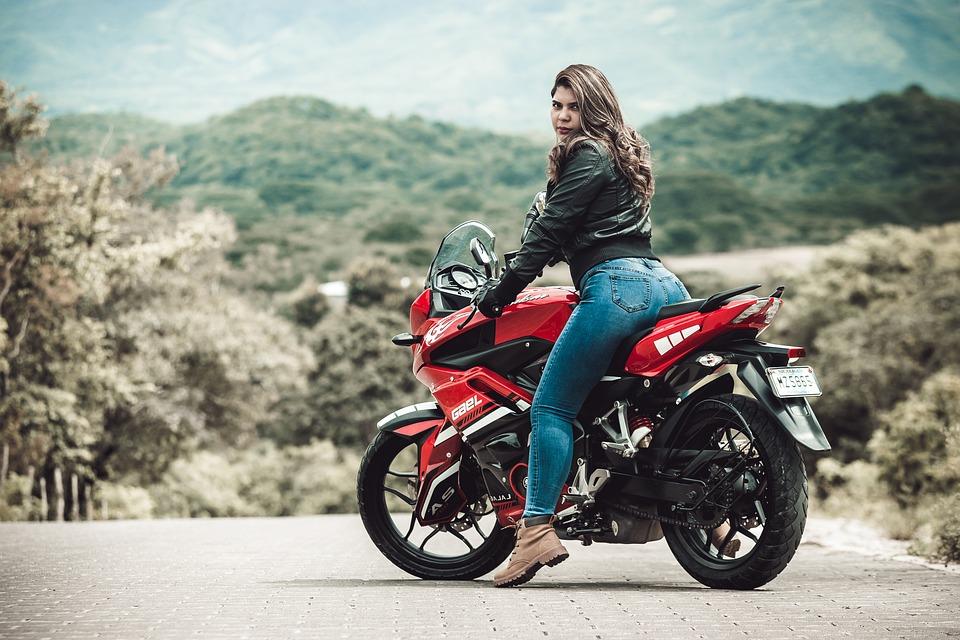 sfasciacarrozze moto gratis